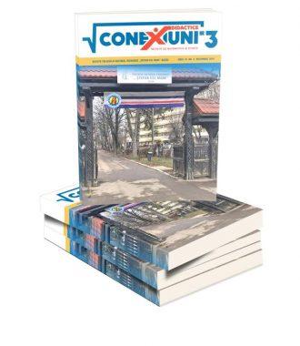 3D_Revista Conexiuni 3